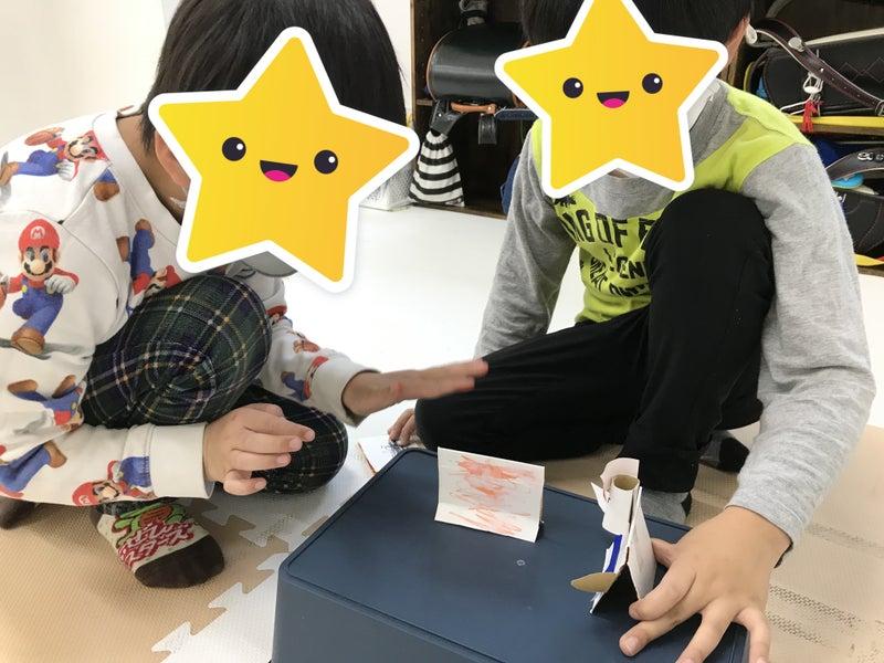 o4032302414941176441 - 5月12日(水)☆toiro仲町台☆