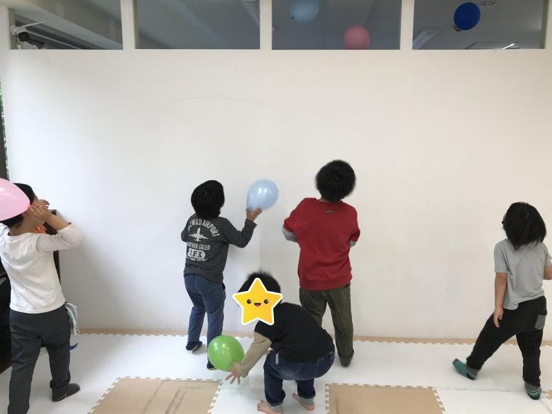 o3730279714941195340 - 5月12日(水)☆toiro仲町台☆