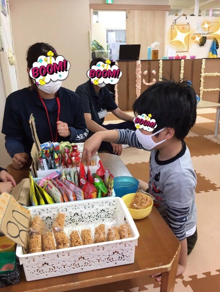 o0716095014941198538 - ♪5月10日(月)♪toiro戸塚