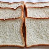 とびきりおいしい限定食パンの記事画像