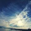 素直な想いに出会って。新しい視点から世界をみてみたら。の画像