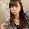 これからのブログ展望/未公開オフショット/5月病@野中美希の画像