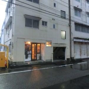 宮崎ラーメンへの道!第20ー10弾 肉麺もみじ 冷たい豚肉麺~納豆たまごカプチーノ~の画像