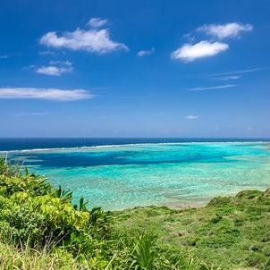 ■コロナ流行後の沖縄旅行■沖縄本島を飛び越えて離島に行く観光客比率が増加の画像
