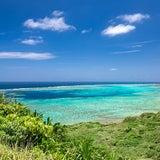 ■コロナ流行後の沖縄旅行■沖縄本島を飛び越えて離島に行く観光客比率が増加の記事画像
