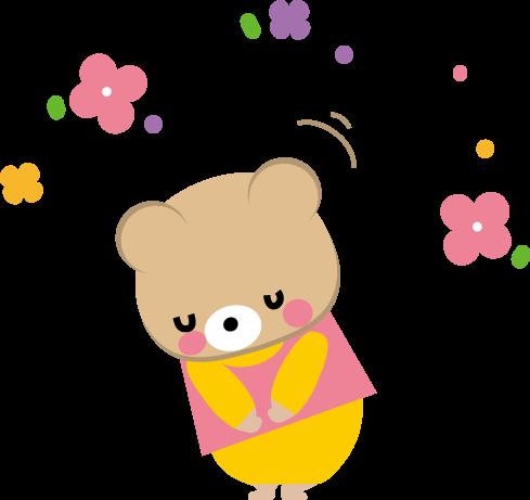 o0489046114941624804 - 5月14日(金)☆toiro金沢文庫46☆~toiro探検隊の冒険記~