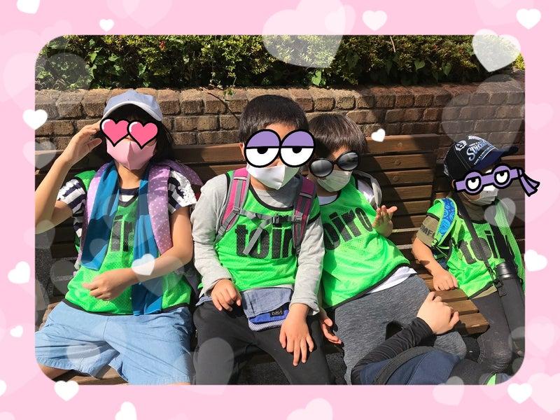 o1280096014941629058 - 5月14日(金)☆toiro金沢文庫46☆~toiro探検隊の冒険記~