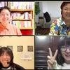 オリジナル講座作り連続講座募集スタートの画像