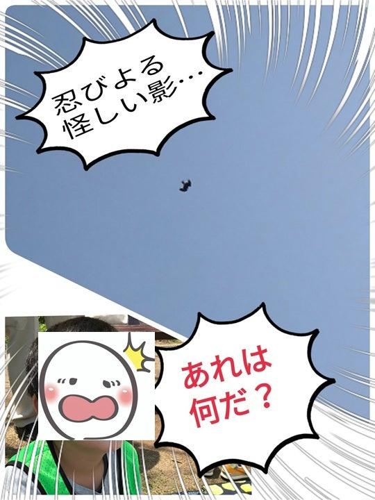 o0540072014941655036 - 5月14日(金)☆toiro金沢文庫46☆~toiro探検隊の冒険記~
