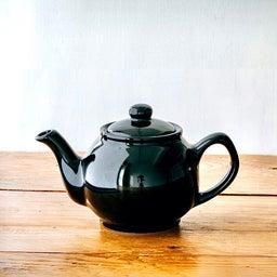 画像 『キャンベルズパーフェクトティー入荷しました♬』〜Tea Room Maman〜 の記事より 7つ目