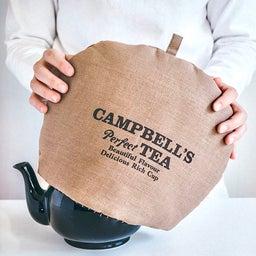 画像 『キャンベルズパーフェクトティー入荷しました♬』〜Tea Room Maman〜 の記事より 9つ目