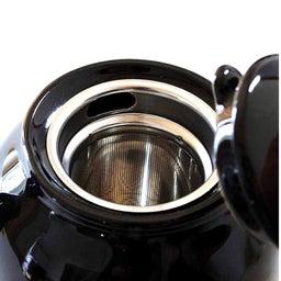画像 『キャンベルズパーフェクトティー入荷しました♬』〜Tea Room Maman〜 の記事より 8つ目