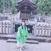 叡福寺にて結願式奉納無事にさせていただきましたの画像