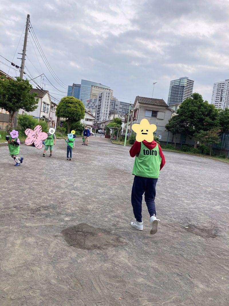 o1080144014941708471 - 5月17日(月)☆toiro川崎☆