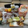 5月度食品配布会のご案内♪の画像