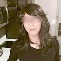 サヤカの女装ブログ