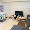新居でスッキリ生活を送りたい!引越しを控えたお宅のゾーニング提案【整理収納コンサル事例】の画像