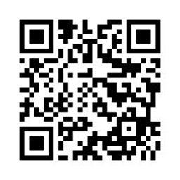 画像 ☆*:.。. 5月23日「総会」「カフェAliceの会」のお知らせ.。.:*☆ の記事より 4つ目