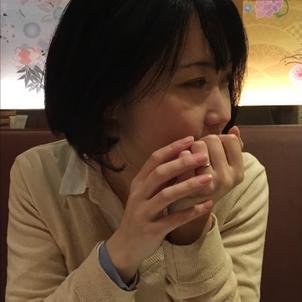 MTGアリーナ挑戦ライブ! / チャンネルdicediceの画像