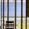 2021年5月19日@瀬戸内市・牛窓の画像