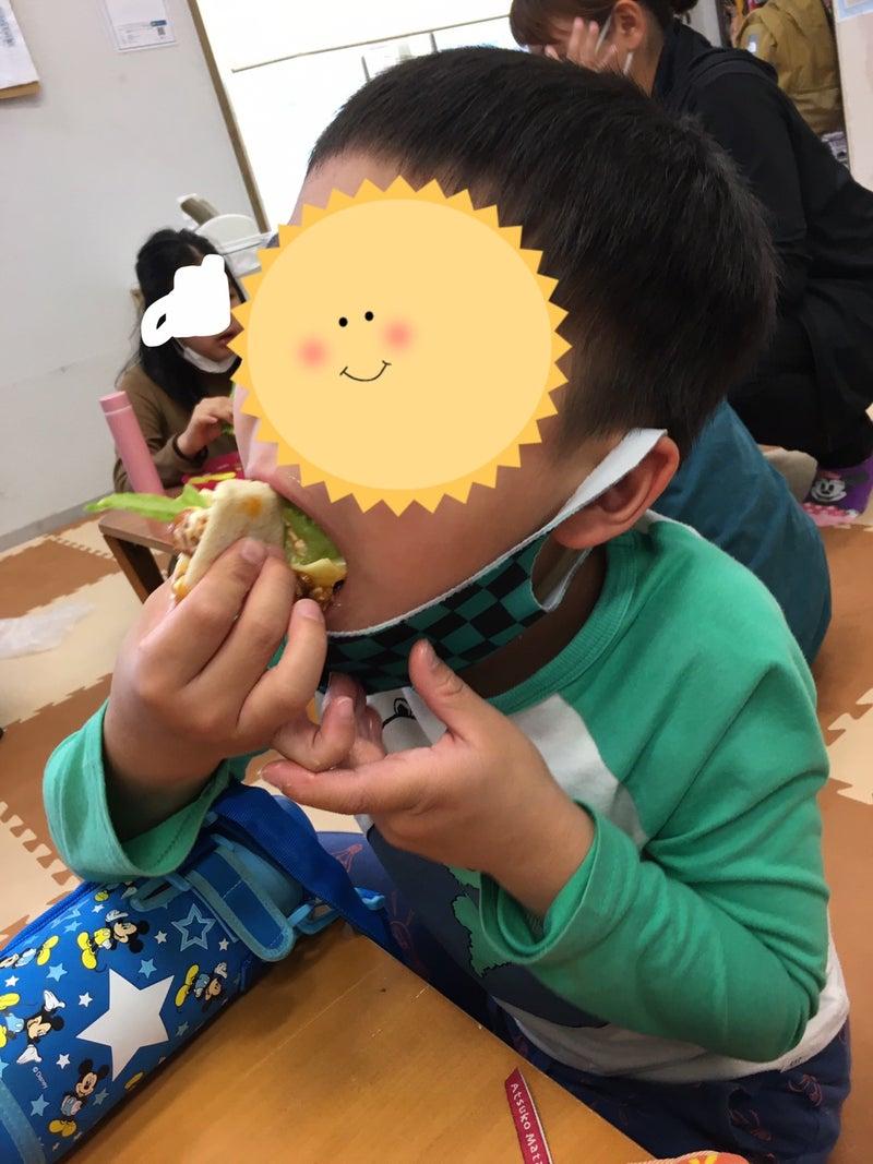 o1080144014942338875 - ◎5月13日(木)  toiro東戸塚◎