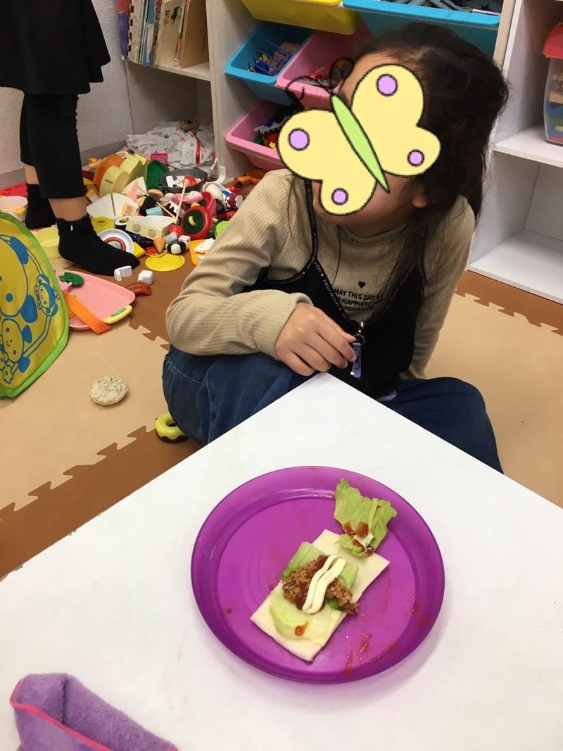 o1080144014942341478 - ◎5月13日(木)  toiro東戸塚◎