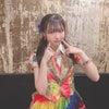 平野百菜♪クロフェスの画像