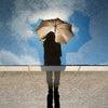 雨は雨でも の画像