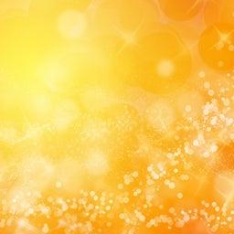 画像 ◆豊穣の女神「アバンダティア・アバンダンス・レイ 伝授」 の記事より 2つ目