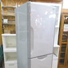 ♻️冷凍冷蔵庫♻️HITACHI 3ドア♻️MITSUBISHI 2ドアの画像