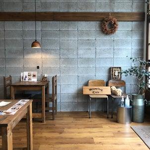 美味しいカレーサンドをテイクアウト! Mitsuritsu cafe@池田下町の画像