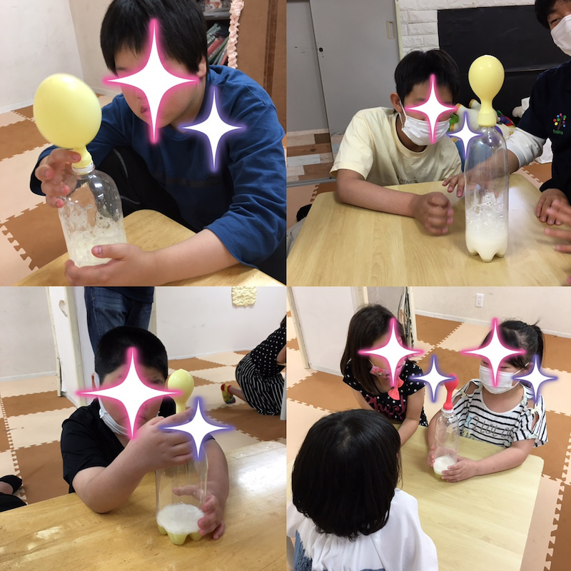 o1080108014942926584 - ♪5月16日(日)♪toiro戸塚