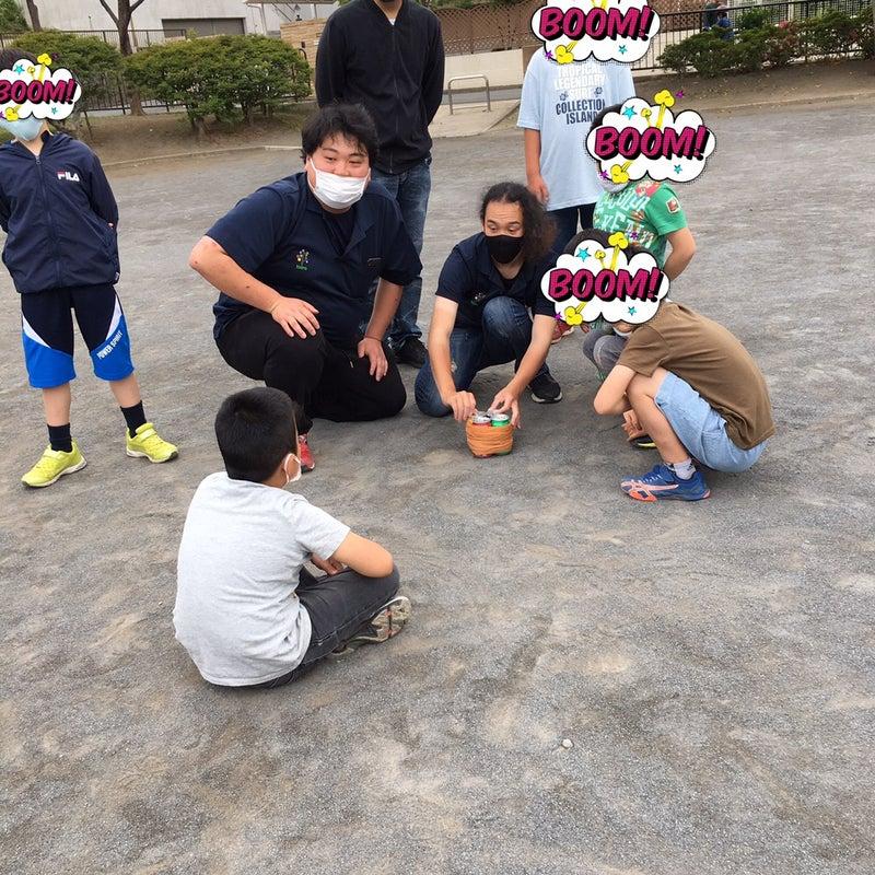 o1080108014942926609 - ♪5月16日(日)♪toiro戸塚