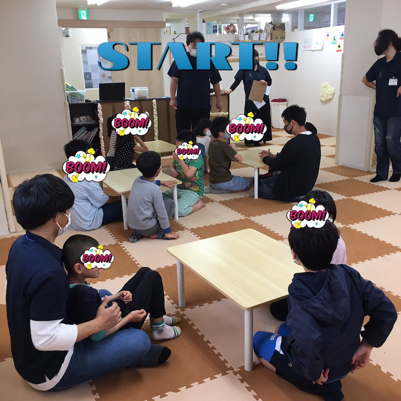 o1080108014942926533 - ♪5月16日(日)♪toiro戸塚