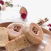 香川県の〈ご当地おうちパン〉もアップされてます!の画像