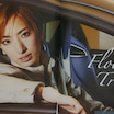 れいちゃんに出演して欲しいTV番組 #柚香光