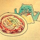 青森県民が選ぶ、美味しい焼きそば店!の記事画像