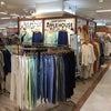 全店舗感染に気をつけて営業中 新宿店の画像
