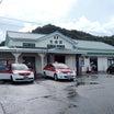 【まったり駅探訪】紀勢本線・古座駅に行ってきました。