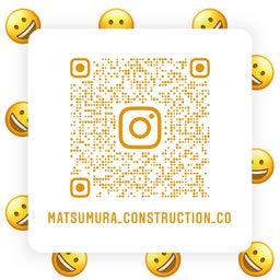 画像 Instagram開設! の記事より