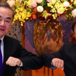 画像 ★日本の防衛力強化の話をすると日本人が反対する この国は異常 の記事より 4つ目