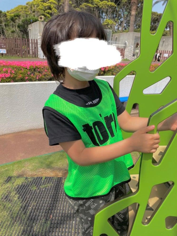 o0744099214943234645 - ▼toiro大津 油壺マリンパーク