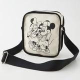 「Disney SERIES CREATED by MOUSSY」3周年記念グッズは受注販売!の記事画像