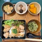 京都暮らし*ときどき古典*