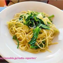画像 もう一度行きたい店♪伊東・伊豆高原の地元食材イタリアン「miracolo(ミラコロ)」 の記事より 8つ目