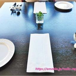 画像 もう一度行きたい店♪伊東・伊豆高原の地元食材イタリアン「miracolo(ミラコロ)」 の記事より 5つ目