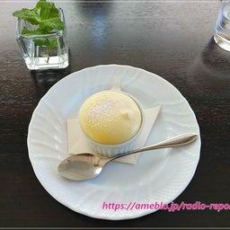画像 もう一度行きたい店♪伊東・伊豆高原の地元食材イタリアン「miracolo(ミラコロ)」 の記事より 10つ目