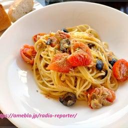 画像 もう一度行きたい店♪伊東・伊豆高原の地元食材イタリアン「miracolo(ミラコロ)」 の記事より 9つ目