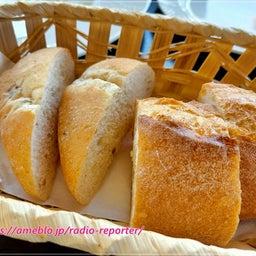 画像 もう一度行きたい店♪伊東・伊豆高原の地元食材イタリアン「miracolo(ミラコロ)」 の記事より 7つ目