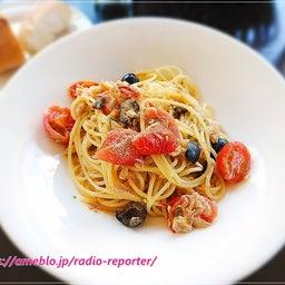 画像 もう一度行きたい店♪伊東・伊豆高原の地元食材イタリアン「miracolo(ミラコロ)」 の記事より 1つ目